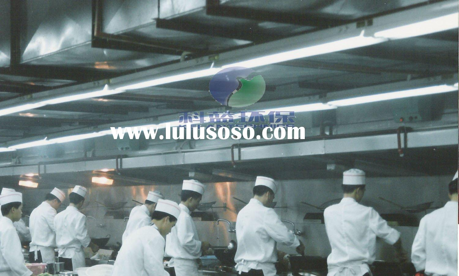 Ss Commercial : stainless steel kitchen commercial vent hood, stainless steel kitchen ...