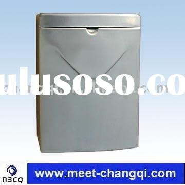 Stainless steel,Wall-mounted,Sanitary Napkin Dispenser