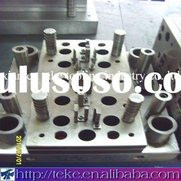 Metal Stamping Tools Metal Stamping Tools Products Metal | Download .
