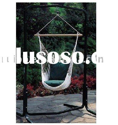 Superior quality Hammock Chair Stand