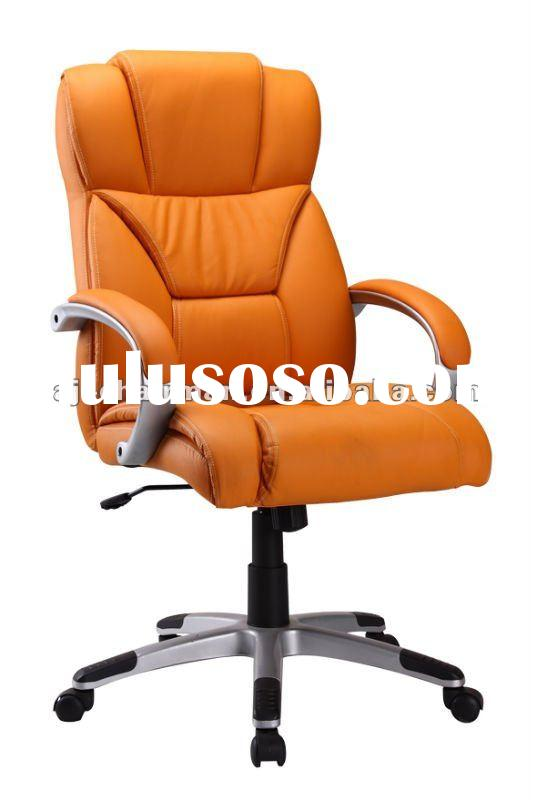 Boss Chair Prison Boss Chair Prison Manufacturers In