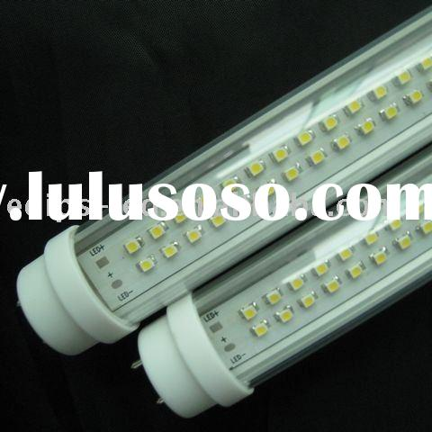 T8 LED Tube Lamp (0.6m/8W/144leds) discount price