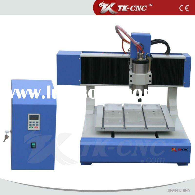 TK-3636 cnc router for woodworking