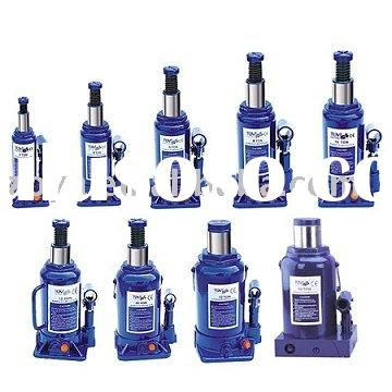 TUV GS/CE Hydraulic Bottle Jack, Hydraulic Jack, Car Jack, Auto Jack