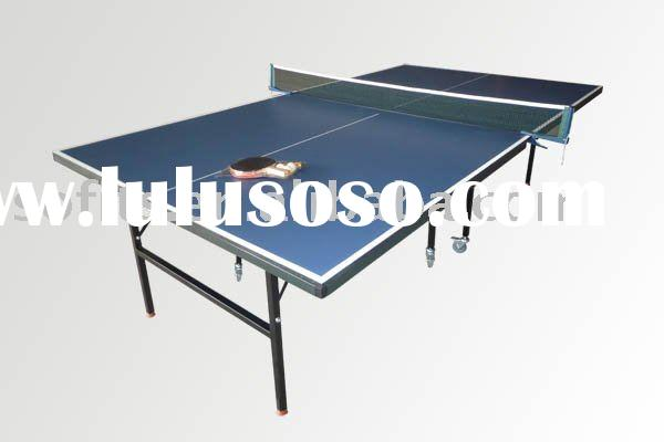 Tennis Table,Ping Pong Table,Table Tennis,Pingpong,Table Tennis Racket,Table Tennis Bat,Ping Pong