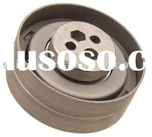 Tensioner Pulley for Audi A4/A6 OEM 078 109 243K
