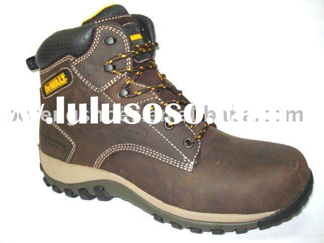 Steel Toe Boots, Shoes, Steel Toe | Shipped Free at Zappos