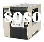 Thermal transfer printer or direct thermal printer zebra 170Xi4 high performance barcode label print