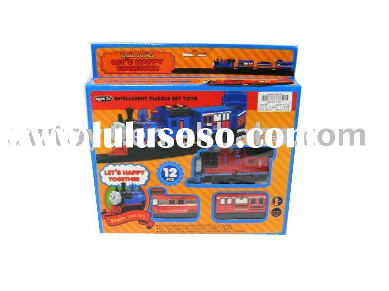 Thomas locomotive/Thomas railcar/Thomas rail train/toy/plastic toys,toy car,toy train