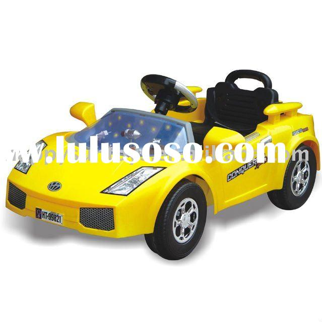toy cars for kids to drive k00023