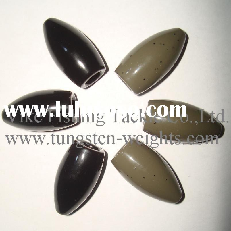 Fishing sinker lead molds fishing sinker lead molds for Cheap tungsten fishing weights