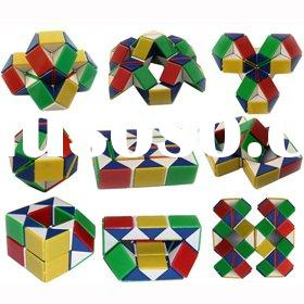 Cube Eraser Puzzle Solution Manufacturers In LuLuSoSo