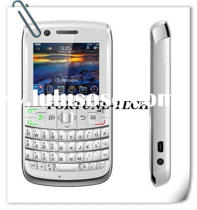 Two sim cards dual standby GSM mobile phone K300