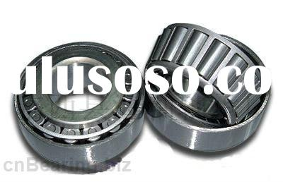 UC207 pillow block bearing in manufacture industry