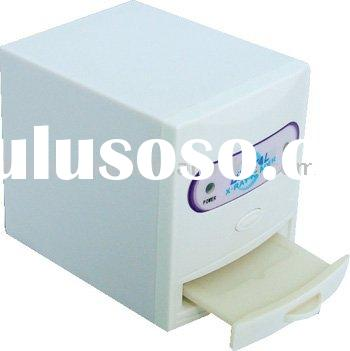 USB Dental X-Ray film digital viewer (zoom)