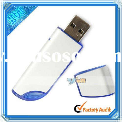 USB Flash Memory Drive Jump Drive Fold Pen Knife 1GB