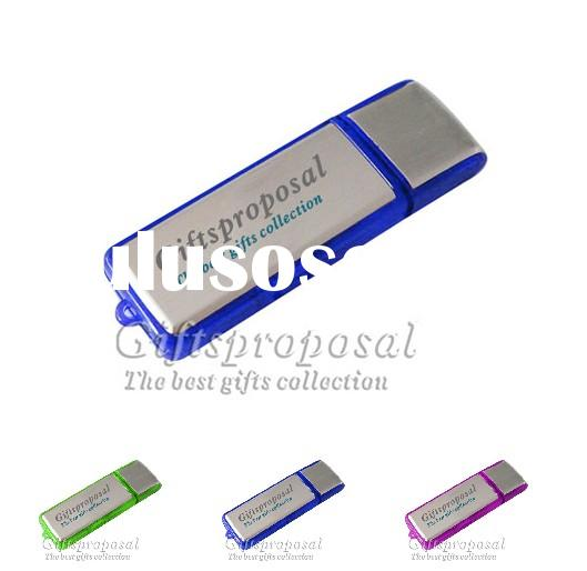 USB drive, USB flash memory disk, storage device, PC peripherals