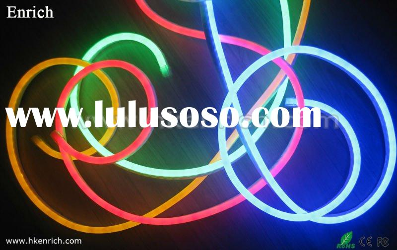 Led neon light led neon light manufacturers in lulusoso page 1 ultra thin led neon light led neon tube mozeypictures Gallery