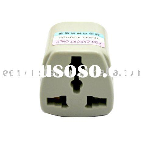 Lingo Travel Adapter Lingo Travel Adapter Manufacturers In Lulusoso Com Page 1