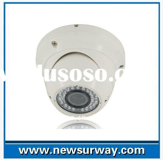 Vandal-proof IR DOME CAMERA VE-7040 shenzhen