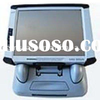 Vas-5052 Auto Diagnosis,diagnostic apparatus,car repair equipment