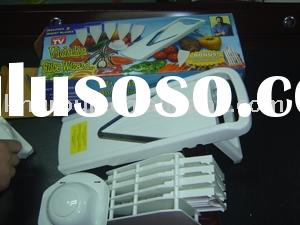 Vidalia Slice Wizard/vegetable slicer/dicer