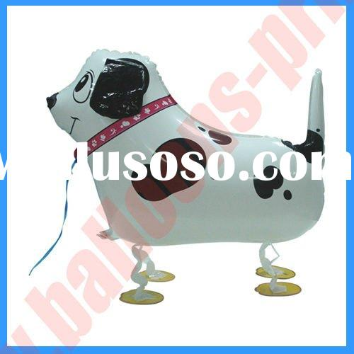 Walking Pet Balloon, Walking Animal Balloon, Helium Balloon,Pet Balloon,Toy Balloon,Balloon