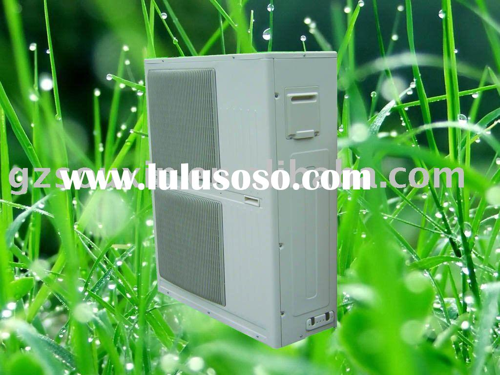 Wall Split Unit Air Conditioner(7000BTU-24000BTU)