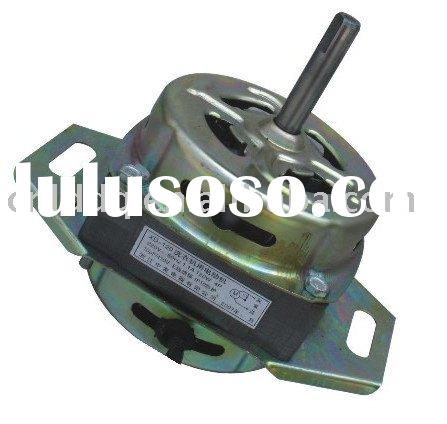 Small Electric Motor Repair Parts Small Electric Motor