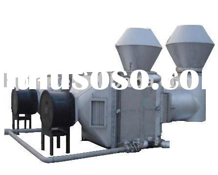 813 waste heat recovery system collect In transportation, an exhaust heat recovery system turns thermal losses in the  exhaust pipe into energy this technology seems to be more and more of interest .