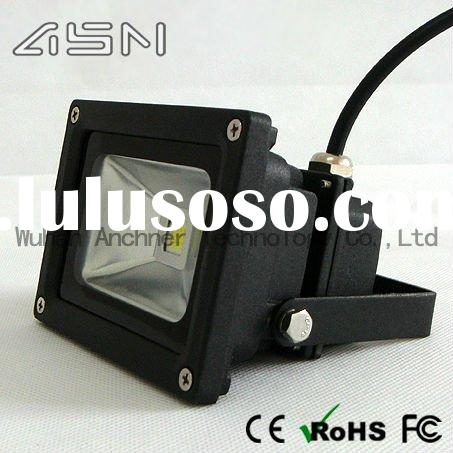 Waterproof IP67 20w 12 volt led flood light