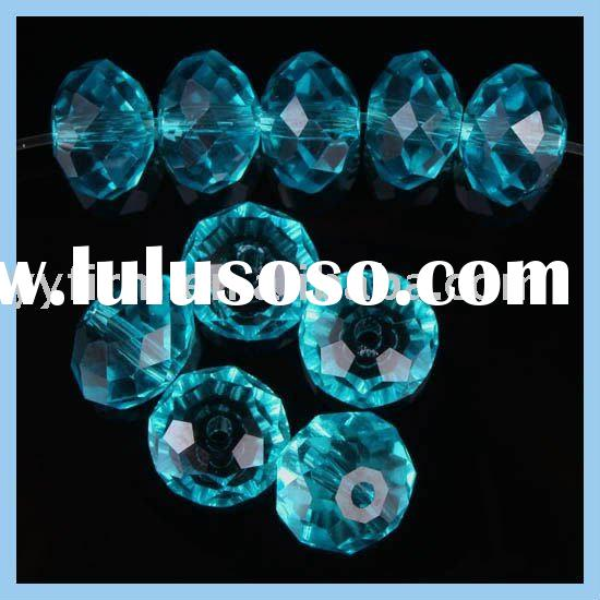 Wholesale Crystal beads!!Kinds of geometry!!Lowest price and have stock!!!