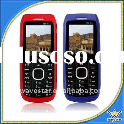 Wholesale Dual Sim Phones with CE