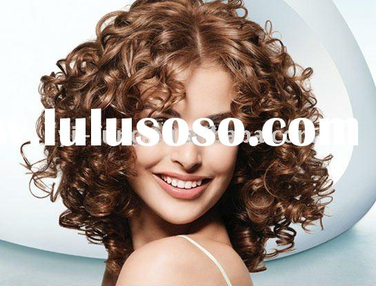 Wholesale Hair Tools /Magic hair curlers / sponge hair curlers / Multi-functional magic curl Curling