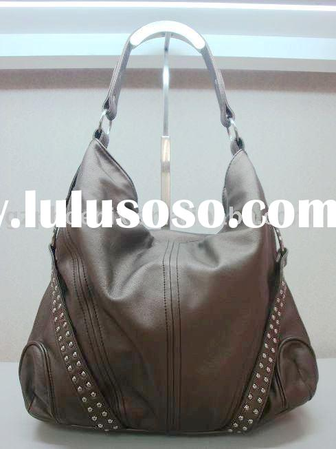 Wholesale designer brand handbags