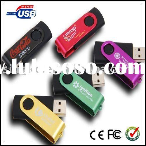 wholesale usb memory stick, wholesale usb memory stick Manufacturers in LuLuSoSo.com - page 1