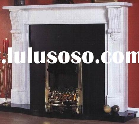 wood burning fireplace wood stoves, wood burning fireplace wood stoves