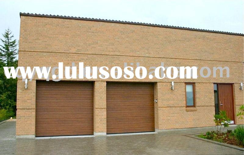How to lube' garage doors - Welcome to The Home Owners' Online