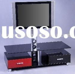 Wooden LCD TV Stand/Wooden TV Stand