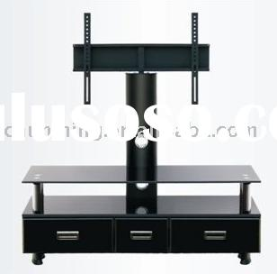 Wooden TV Stand&Wooden TV Cabinet&LCD TV Mount&Plasma TV Mount