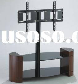 Wooden TV Stand/Wooden TV Rack/LCD TV Mount