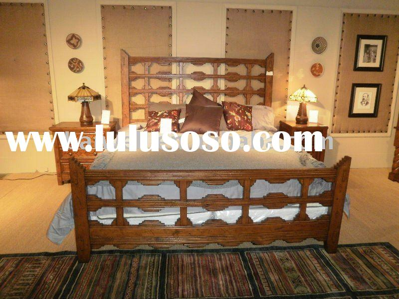 Great Rustic Bedroom Furniture 800 x 599 · 88 kB · jpeg