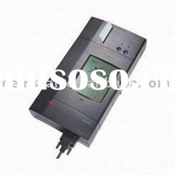 X431 auto scan tool,auto diagnostic tool,x431 scan tool,x431 scanner