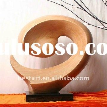 resin sculpture home decoration, resin sculpture home decoration ...