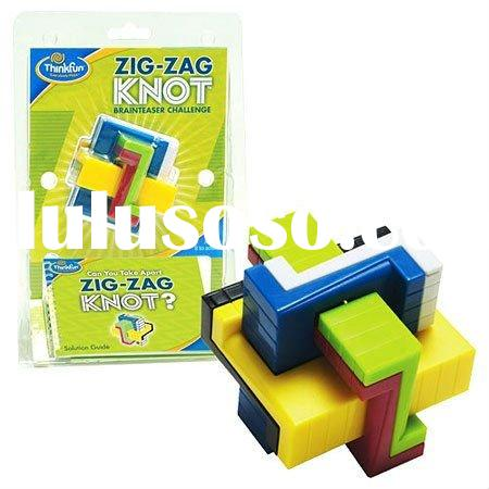 Puzzles Games on Cube Puzzle Game Solution  Cube Puzzle Game Solution Manufacturers In