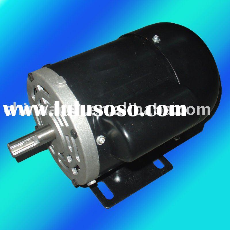 Induction Motor Manufacturers 28 Images Repulsion