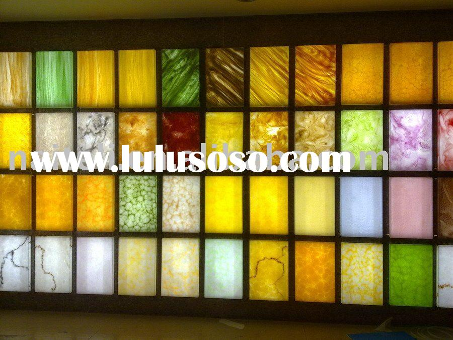 Acrylic wall decoration acrylic wall decoration for Acrylic decoration