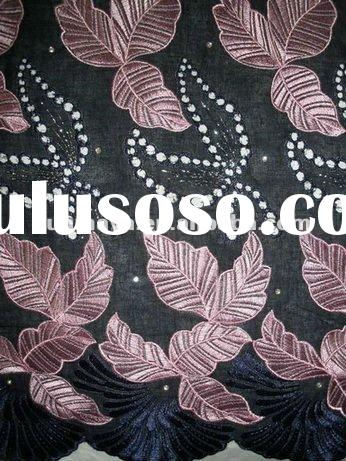 african lace fabric,handcut voile lace,swiss voile lace,embroidery fabric