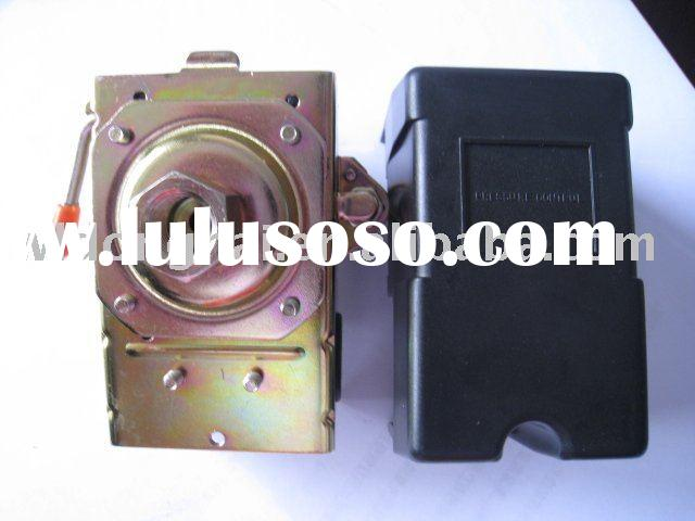 air compressor pressure switch KRQ-1