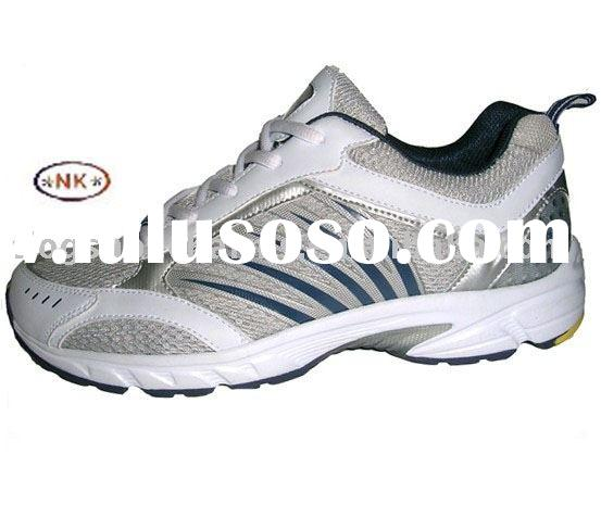air sports shoes | tennis shoes | brand sport shoes